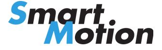 Smart Motion Stative Tragarme Schweden
